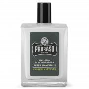 Proraso Zypresse & Vetyver After Shave Balsam