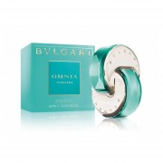 Bvlgari Omnia Paraiba Woman EDT 65 ml