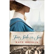 Far Side of the Sea, Paperback/Kate Breslin