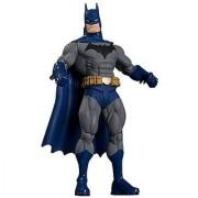 Justice League of America Classified: Classic Batman Action Figure
