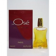 Guy Laroche Jai Ose Eau De Parfum Spray 0.5 Ounce