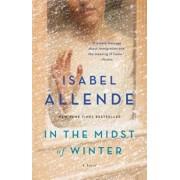 In the Midst of Winter, Paperback/Isabel Allende