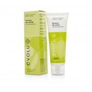 Evolu Recovery Day Cream (Sensitive & Dry Skin) 75ml