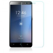 Huawei Honor 4C Tempered Glass Screen Guard By Deltakart