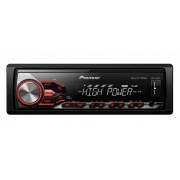 Player Auto Pioneer MVH-280FD