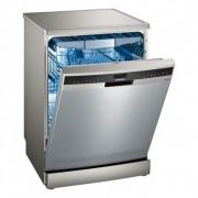 Siemens SN258I06TG 60cm Freestanding Dishwasher