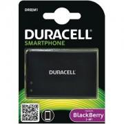 BlackBerry JM1 Akku, Duracell ersatz