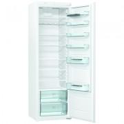 RI4181 E1 AW Gorenje ugradni frižider