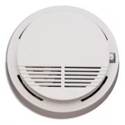 Подслушвател скрит в аларма за дим