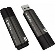 USB Flash Drive ADATA S102 Pro 32GB USB 3.0 Gri