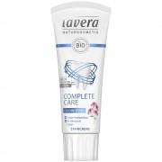 Pasta de dinti pentru protectie totala fara fluor