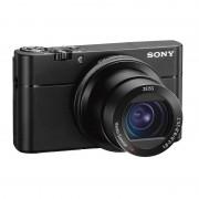 DSC-RX100 V - Noir - Appareil photo numérique