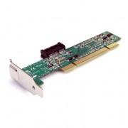 StarTech PCI naar PCI Express adapterkaart