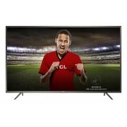 TCL TV LED TCL U49P6046