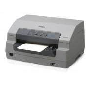 Epson PLQ-22 CS [C11CB01001] (на изплащане)