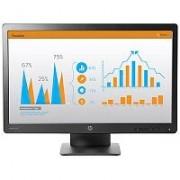 HP INC. K7X31AT#ABB - HP MONITOR PRODISPLAY P232 23 POLLICI LED