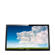 Philips 24PHS4304/12 24 inch LED tv