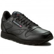 Обувки Reebok - Cl Lthr 2267 Black