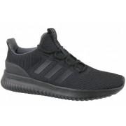Adidas Cloudfoam Ultimate BC0018