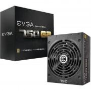 Sursa EVGA SuperNOVA 750 G2 750W 80 PLUS Gold