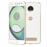 Celular Motorola Moto Z Play 32gb 3gb Ram 16mp