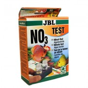 JBL Nitrat Test - Set NO3