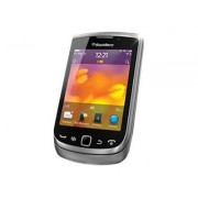 BlackBerry Torch 9810 8 Go Gris zinc