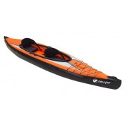 Kayak gonflable Pointer™ K2 - 2000014700