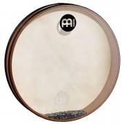 Meinl Sea Drum 16