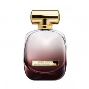 NINA RICCI L'EXTASE Apa de parfum, Femei 50ml