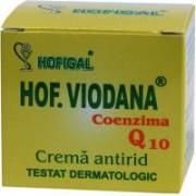 Crema antirid 50ml HOFIGAL