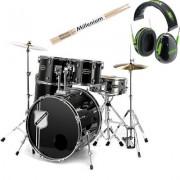 Millenium MX222BX Standard K1 Set