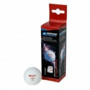 Schildkröt Donic-Schildkröt Tischtennisball 3 Stern Avantgarde 3er Pack