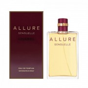 CHANEL - Allure Sensuelle EDP 100 ml női