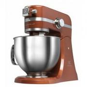 Kuhinjski stroj Electrolux EKM4900 Assistent EKM4900