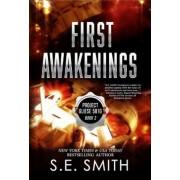First Awakenings, Paperback