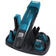 Remington Zastřihovací sada Vacuum PG6070