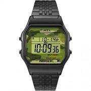 Orologio timex unisex tw2p67100