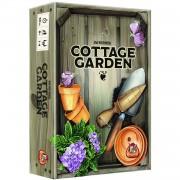 White Goblin Games gezelschapsspel Cottage Garden