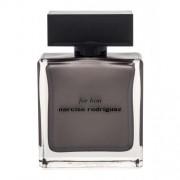 Narciso Rodriguez For Him 100 ml parfumovaná voda pre mužov