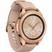 Samsung Galaxy Watch R810 42mm