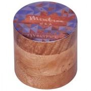 Mintree Tan Ban Pack (D-tan Body Mask) Lavender 250gms