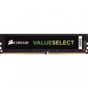 Corsair Modul RAM pro PC Corsair Value Select CMV4GX3M1C1600C11 4 GB 1 x 4 GB DDR3L RAM 1600 MHz