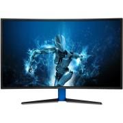 MEDION Erazer X57426 - Full HD Gaming Monitor