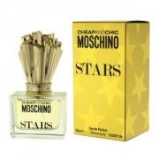 Cheap And Chic STARS Eau de Parfum Spray 30ml