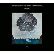 Muzica CD - ECM Records - John Abercrombie / Dave Holland / Jack DeJohnette: Gateway