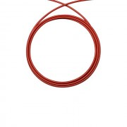 RX Smart Gear online RX Smart Gear Buff - Rood - 274 cm Kabel