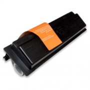 Toner Epson S050585 black,M2300D/M2300DN/M2400D/M2400DN/MX20DNF 3000 str.