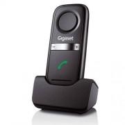 Telefon fix Gigaset L410 Archimedes clip maini libere Negru