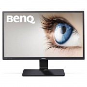 "BenQ GW2470HL 23,8"" LED Eye Care"